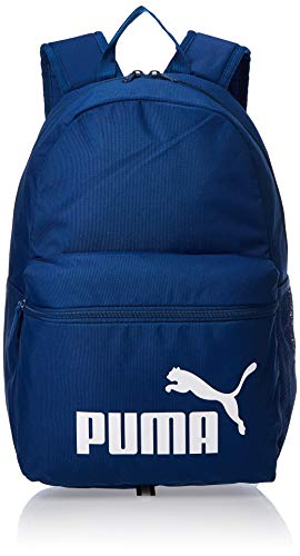 PUMA Phase Backpack Rucksack, Limoges, OSFA