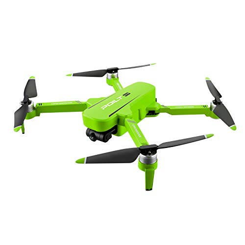 AKDSteel JJRC X17 RC Drohne mit...