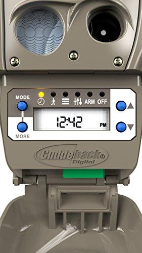 CuddeLink Long Range IR (4 Pack Bundle)