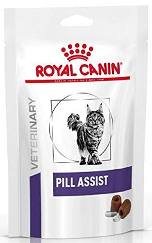 Royal Canin Pill Assist Cat 45g - Katzen einfach Medikamente geben