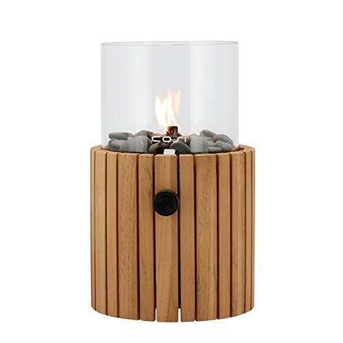 Cosi Fires - Cosiscoop Gaslantaarn Timber