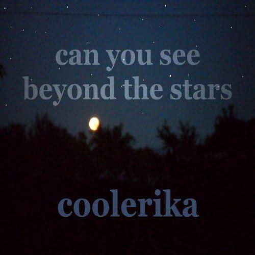 Coolerika