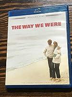 Way We Were [Blu-ray]