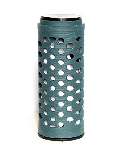 Cal-O Hard Water Softener Full Home Anti-Scaling, Anti-Rust, Anti-Corrosion (Small)