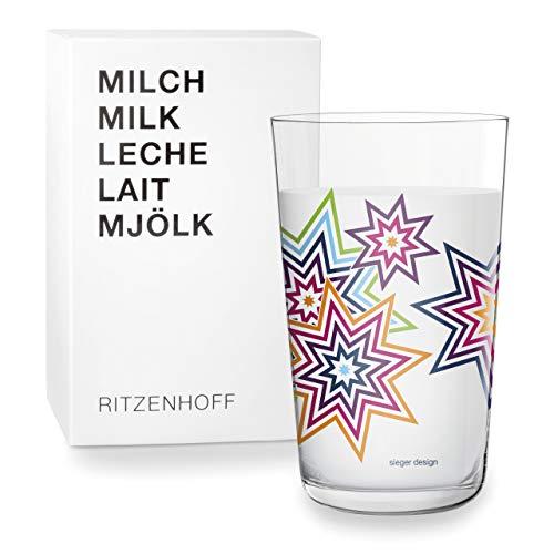 Ritzenhoff 2450047 La Grappa Coradazzi F13