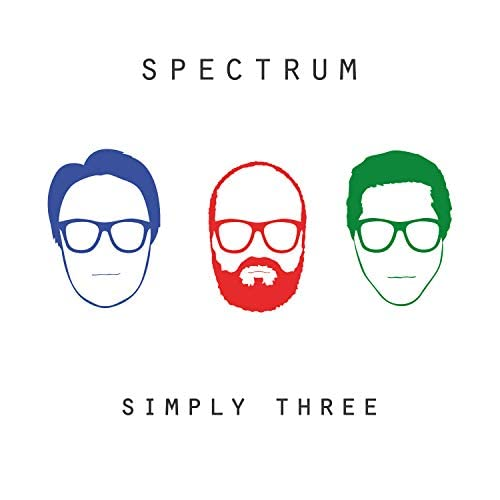 Simply Three