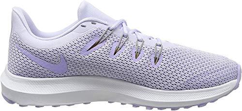 NIKE Wmns Quest 2, Zapatillas de Running para Mujer