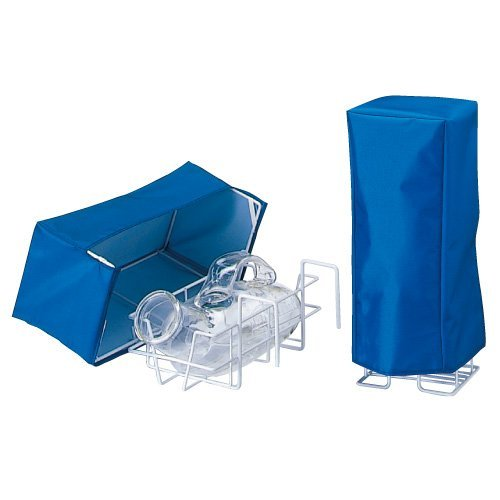 三和化研工業 尿器掛カバー(横型用)