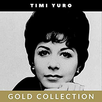 Timi Yuro - Gold Collection