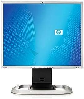【Amazon.co.jp 限定】HP 19インチ液晶モニター LA1956 19インチ液晶ディスプレイ/解像度:SXGA (1280x1024) (整備済み品)