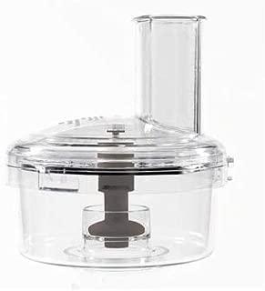 Amazon.es: Magimix - Pequeño electrodoméstico: Hogar y cocina