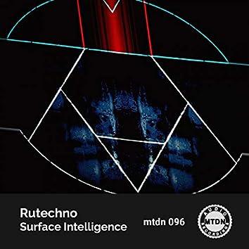 Surface Intelligence