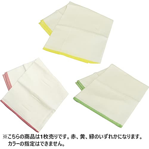 日東紡ふきん日本製11×0.9×19.5cm1枚
