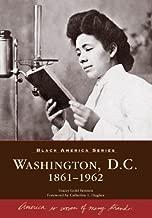 Washington, D.C., 1861-1962 (DC) (Black America)