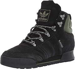adidas Originals Men's Jake Boot 2.0