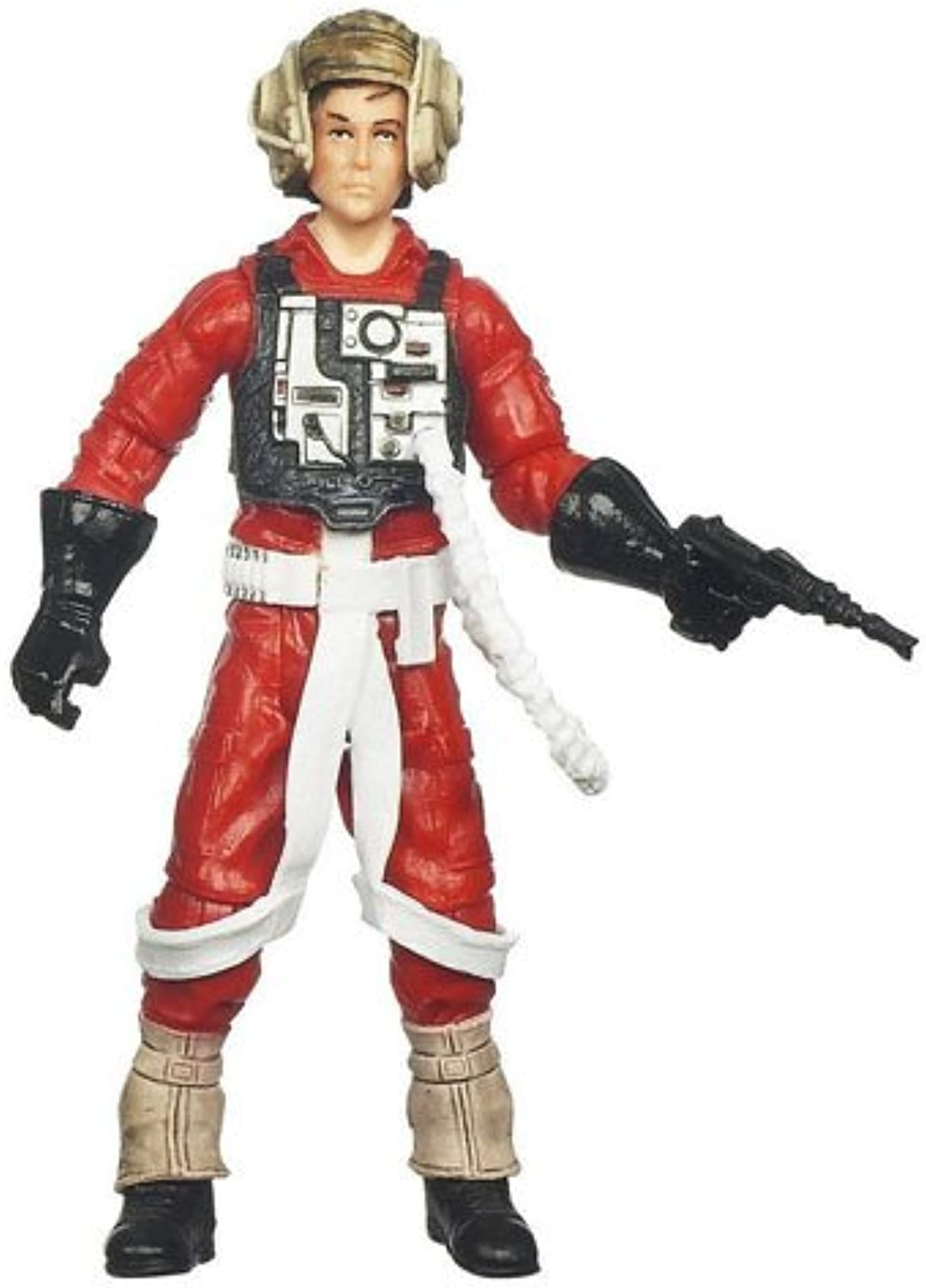 Star Wars 2011 Vintage Collection Action Figure  63 Keyan FarlanderEpisode VI