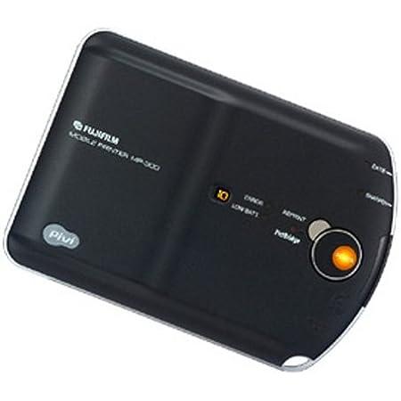 富士フイルム モバイルプリンタMP-300 MPPMP-300BK