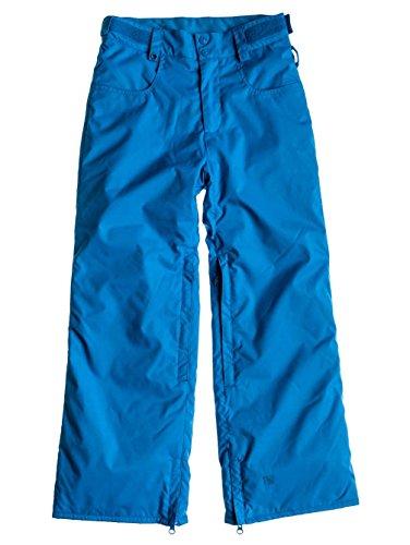 Quiksilver Kinder Snowboard Hose State 10K Pants Boys