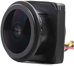 Quickbuying Hot Sale For RunCam Owl 700TVL Night Vision Starlight FPV Camera 0.0001 Lux FOV 150