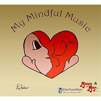 My Mindful Music