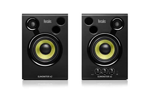 Hercules DJ MONITOR 42 (DJMONITOR-42)
