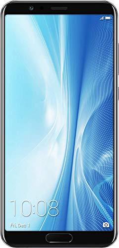Honor View 10 Smartphone portable débloqué 4G (Ecran: 5,99 p