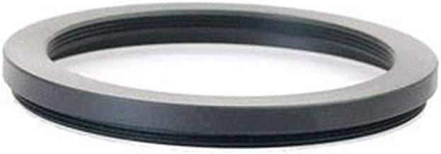 Dorr 52-58mm Step Stepping Ring