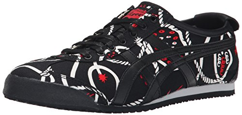 Onitsuka Tiger Unisex Mexico 66 Schuhe 1183A013