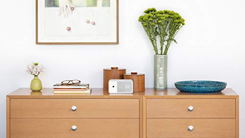Green Power: The Best Smart Air Quality Monitor 8