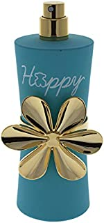 Tous Happy Moments by Tous for Women - 3 oz EDT Spray (Tester)