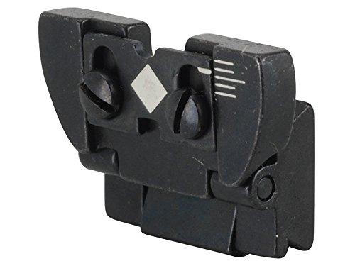Review Ruger 10/22 Magnum, 77 Mark II Standard, Sporter, International, Number 1 Light Sporter, Medi...