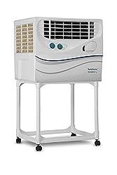Symphony Kaizen 41-Litre Air Cooler (White)
