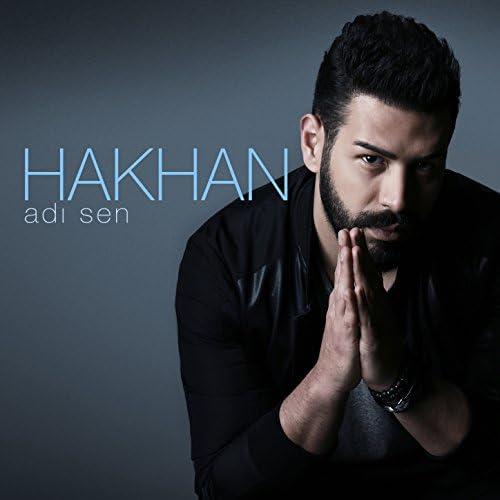 Hakhan