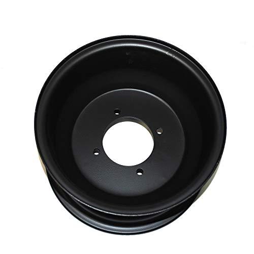 Llanta para neumático 18 x 9,5 Mini Quad ATV 4 tiempos