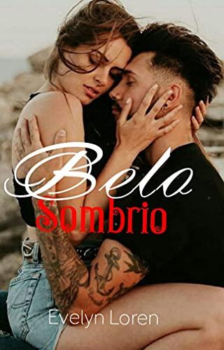 Belo Sombrio. The dark soldiers of death MC