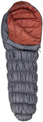 Top 10 Best klymit sleeping bag Reviews