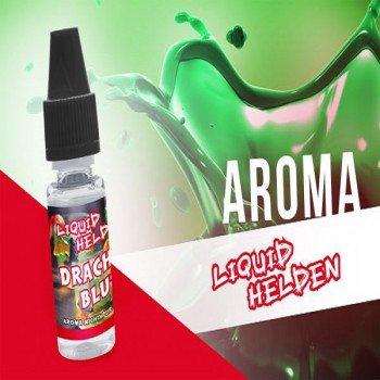 Drachenblut Aroma by Liquid Helden