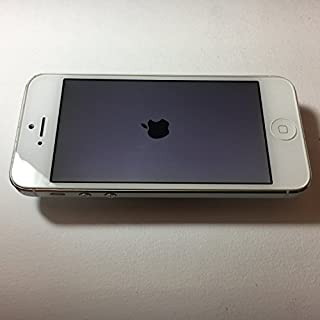 Apple iPhone 5 32GB weiß (B009DSQNKQ) | Amazon price tracker / tracking, Amazon price history charts, Amazon price watches, Amazon price drop alerts