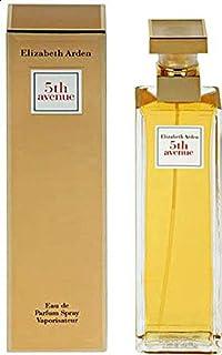 Elizabeth Arden 5th Avenue Eau de Parfum for Women 50ml