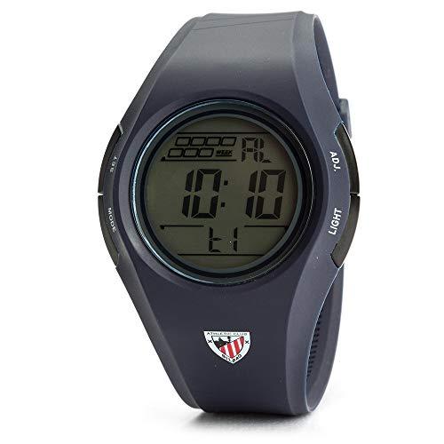 Athletic Club de Bilbao - Reloj analógico Chico RE01AC12 (Azul)