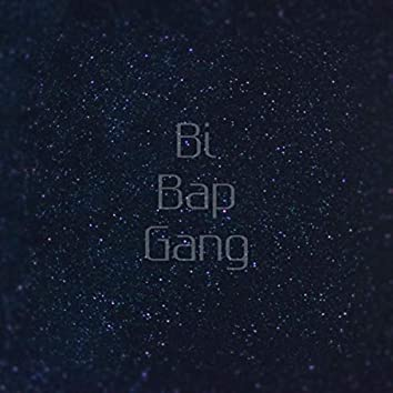 Bi Bap Gang