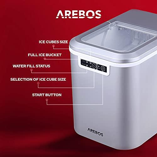 Arebos re-oa-1124-175