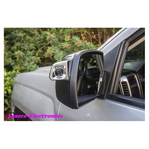 Honda Genuine 81715-SX0-A10ZA Seat Cover