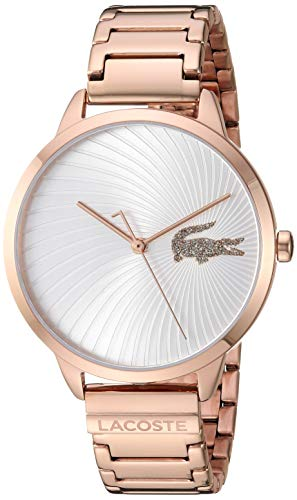 Catálogo de Lacoste Reloj comprados en linea. 18