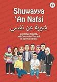 Shuwayya  An Nafsi: Listening, Reading, and Expressing Yourself in Egyptian Arabic (Shuwayya  An Nafsi Series)
