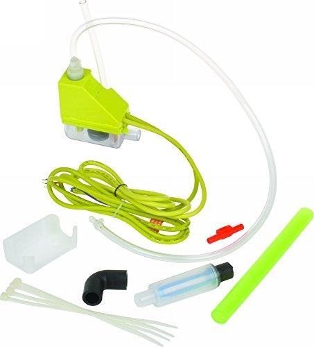 Aspen Pumps FP2215 Maxi Lime Pumpe Ersatzpack