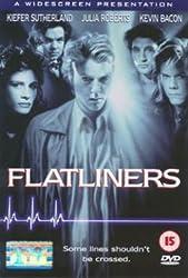 Flatliners – Heute ist ein schöner Tag zum Sterben (1990)