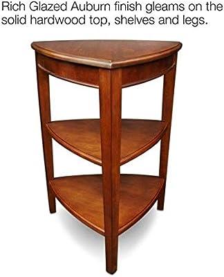 Amazon.com: White Ceramic Drum END Table   EICHHOLTZ Madeira ...