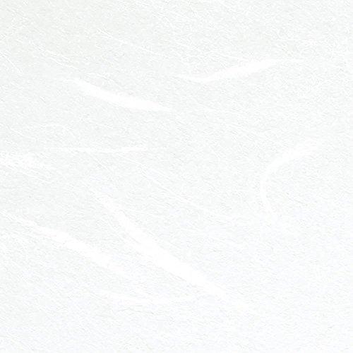 コクヨ名刺カード和紙A45枚KPC-W10