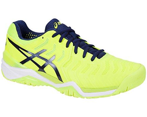 ASICS Gel Resolution 7 Tennisschuh - 48